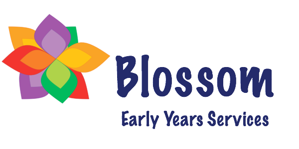 Blossom Early Years Services